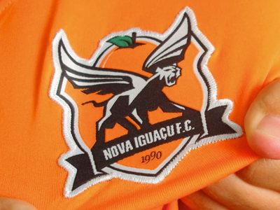 Nova Iguaçu F.C.