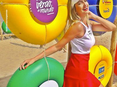 Verão Rio