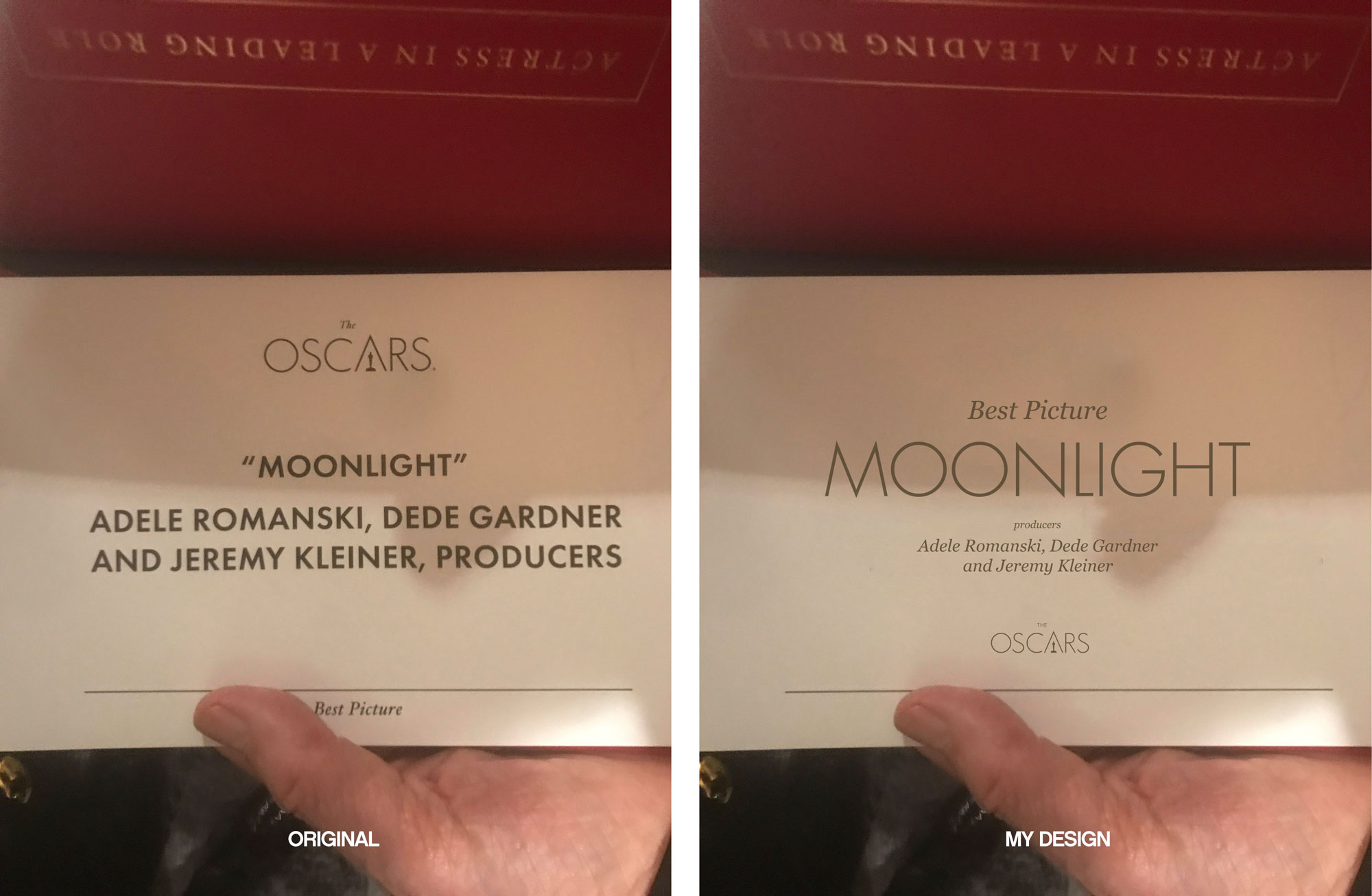 Oscar-Cards-Side-by-Side-2