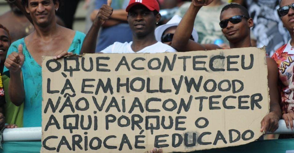 carioca-educado